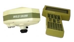 Wild_GPS_System_200