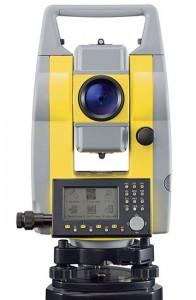 geomax-zts603-b
